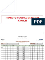 Factor Camion 03