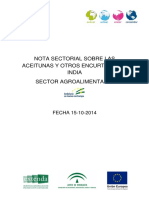 EXT_NS Aceitunas Encurtidos IN_2014 (1)