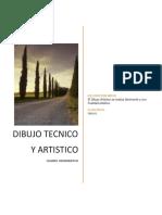 Cuadro Comparativo Entre Dibujo Artistico y Dibujo Tecnico Lineal.jpg