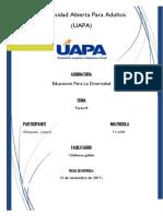 EDUCACION STHEPANIE 3