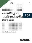 9860GAU_Addin_install_EN.pdf