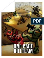 1pKT - Main Rulebook v2.16 - French