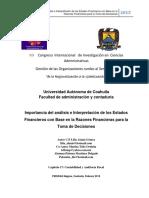 IMPORTANCIA_DEL_ANALISIS_E_INTERPRETACION_DE_LOS_ESTADOS_FINANCIEROS_CON_BASE_EN_LAS_RAZONES_FINANCI.pdf