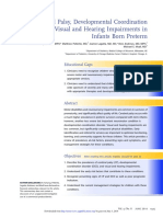 PARALISIS CEREBRAL 2014.pdf