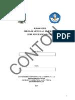 2_Contoh Raport ( fit ) (1)