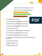 EvaluacionMatematica1U5 (3)