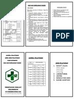 2. BROSUR, FLYER, PAPAN PEMBERITAUAN, POSTER - Copy.docx