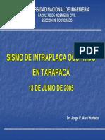 redacis09p-130728210141-phpapp02