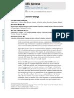 nihms488455.pdf