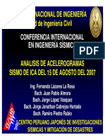 lazaresacelerogramasica-121010210153-phpapp01
