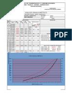 Formato Granulometria Sub Base Excell 2003