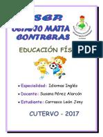 ISEP  OMCportafolio de educación física.docx