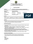 Operações Unitárias Na Indústria Farmacêutica