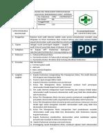 3.1.4.1.5 Sop Rujukan Audit Internal
