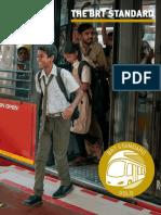 BRT2016-REV7.75.pdf