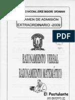 unjbg-extraordinario-2009