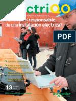 Revista ElectriQuo
