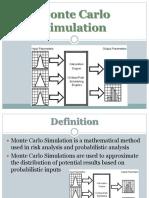 7. Monte carlo Simulation.pdf