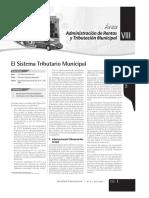 TRIBUTACION MUNICIPAL.pdf