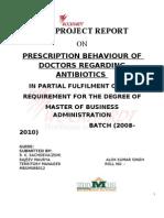 Wochardt+Internship+Report+Alok+Singh (1)