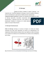 2.3 Liderazgo transformacional.pdf