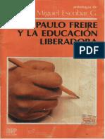 1985_Paulo_Freire_y_la_Educacion_Liberadora.pdf