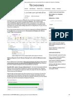 ¿Qué Es Software Reporter Tool