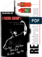 ANALISIS+DE+FOCUS+GROUP