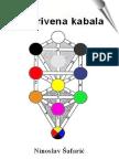 Kabala