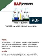 Presentacion Practica 1 Normas de Seguridad en Laboratorio