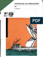 giroux henry teoria y resistencia en educacion.pdf