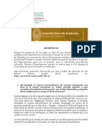 Boletín Virtual No. 98