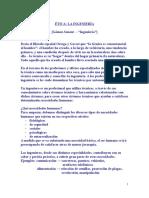 Gómez-Senent - ética en la ingeniería