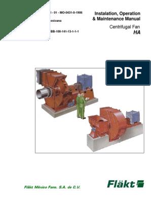 Anillos de pistón 4 él conjunto para holder 80,5 mm 500 ccm 1 exceso a 10 b10 ed 10 ed II