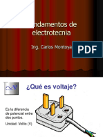 1.2.- FUNDAMENTOS ELECTRICIDAD-SMC (2)