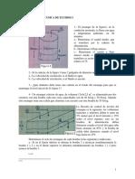 Guía 4.- Dinamica