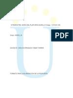 FORMATO_UNIDAD_2 (2)