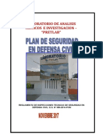 PLAN LABORATORIO PRETLAB.doc