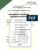 ACONDICIONAMIENTO2 (1)