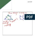 Angles of Any Magnitude