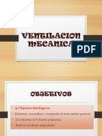 VENTILACION-MECANICA
