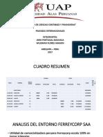 Diapositivas de Exposicion