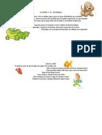 las columnas en word practica.docx