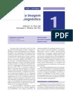 Cap_01 (7) Radiologia