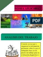 4-Analisis-del-trabajo.pdf