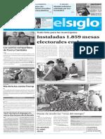 Edición Impresa 09-12-2017