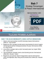 C7-1 INDONESIA.pptx