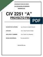 Ale Farfan Proyecto Final