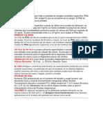 MARCADORES DE TUMORES CANCER.docx