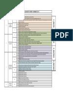 temas online-cvv.pdf